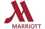 Jixian Marriott Hotel
